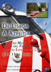 cartaz_azpeitia