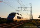 As novas abordagens comerciais nos TGV
