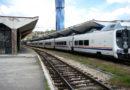 Comboios Talgo vão finalmente entrar ao serviço na Bósnia