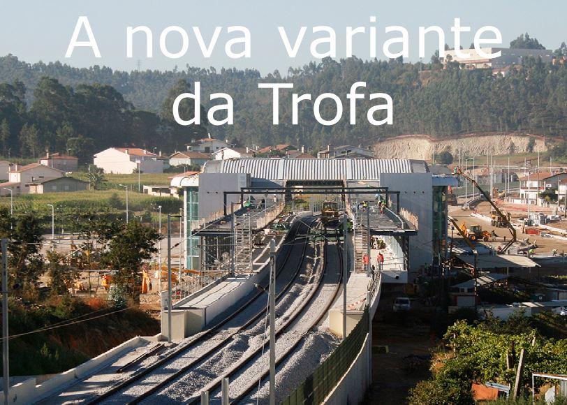 Trainspotter nº 004 – Setembro de 2010