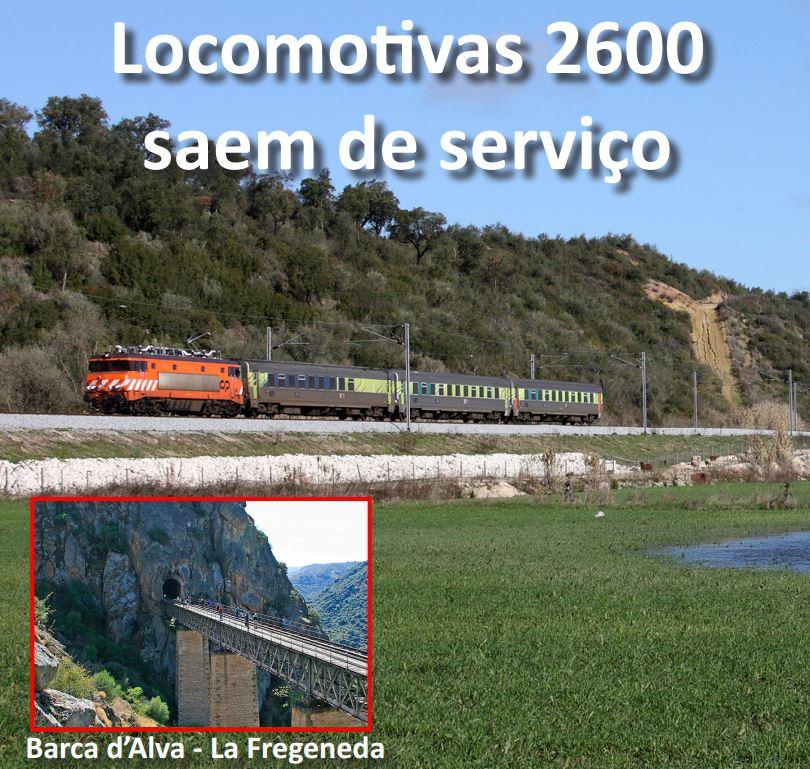 Trainspotter nº 008 – Fevereiro de 2011