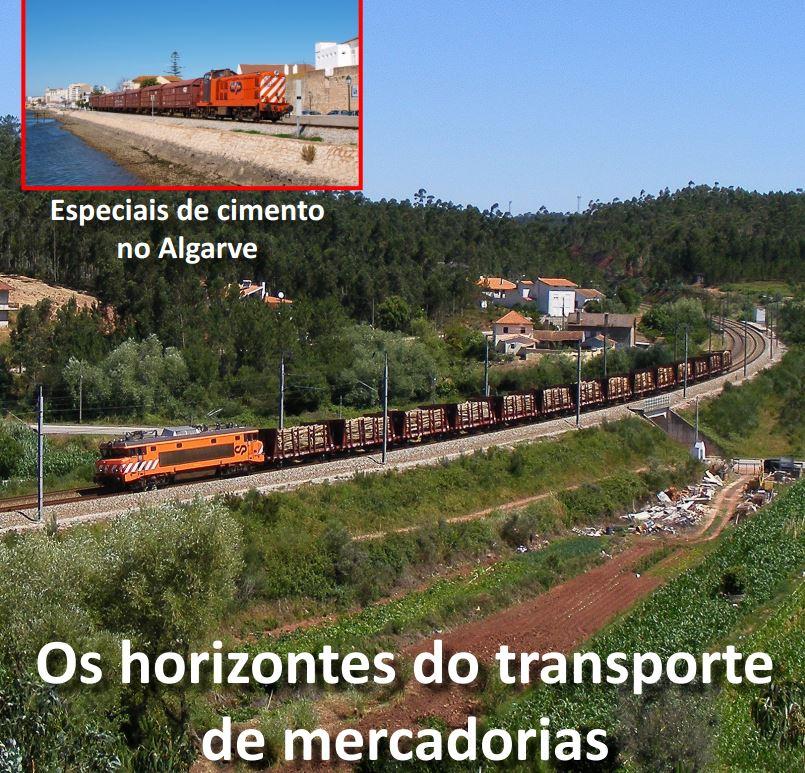 Trainspotting nº 011 – Junho de 2011