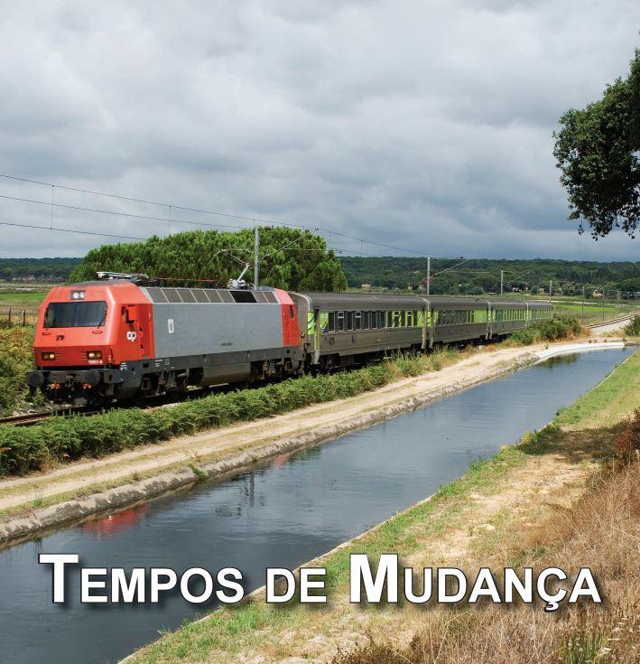Trainspotter nº 018 – Janeiro de 2012