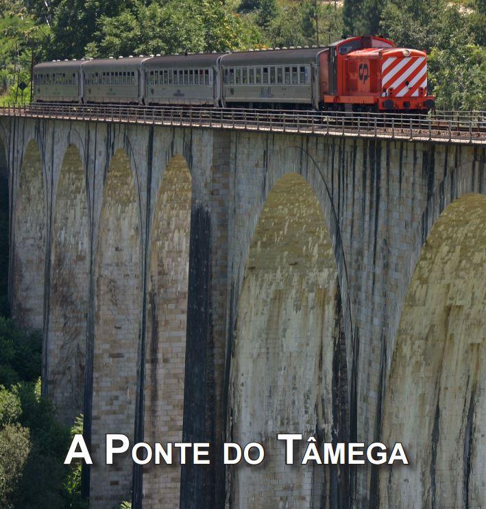 Trainspotter nº 027 – Outubro de 2012