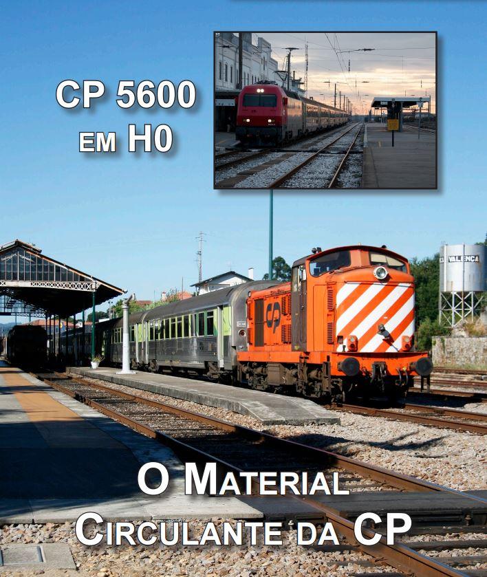 Trainspotter nº 042 – Fevereiro de 2014