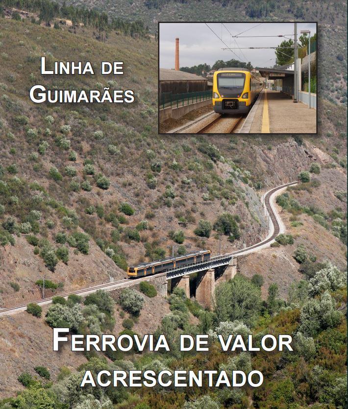 Trainspotter nº 043 – Março de 2014