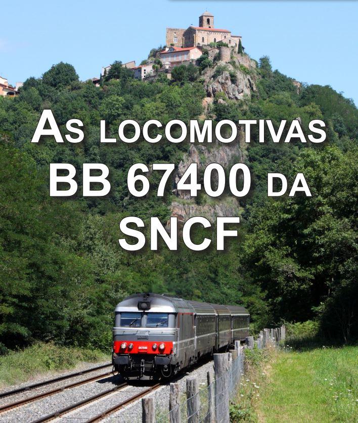 Trainspotter nº 051 – Novembro de 2014
