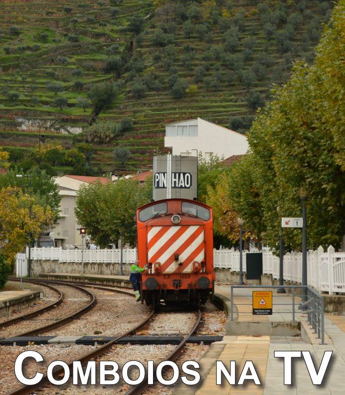 Trainspotter nº 054 – Fevereiro de 2015