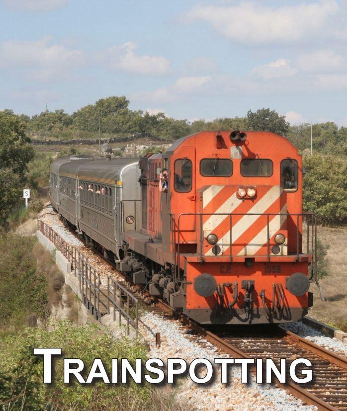 Trainspotting nº 062 – Outubro de 2015