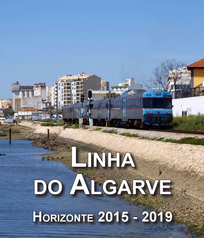 Trainspotter nº 064 – Dezembro de 2015