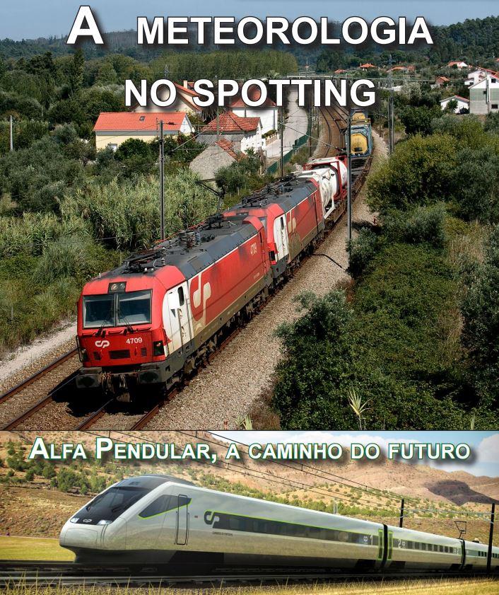 Trainspotter nº 066 – Fevereiro de 2016