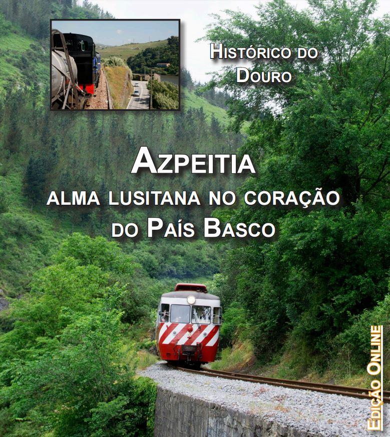Trainspotter nº 071 – Julho de 2016