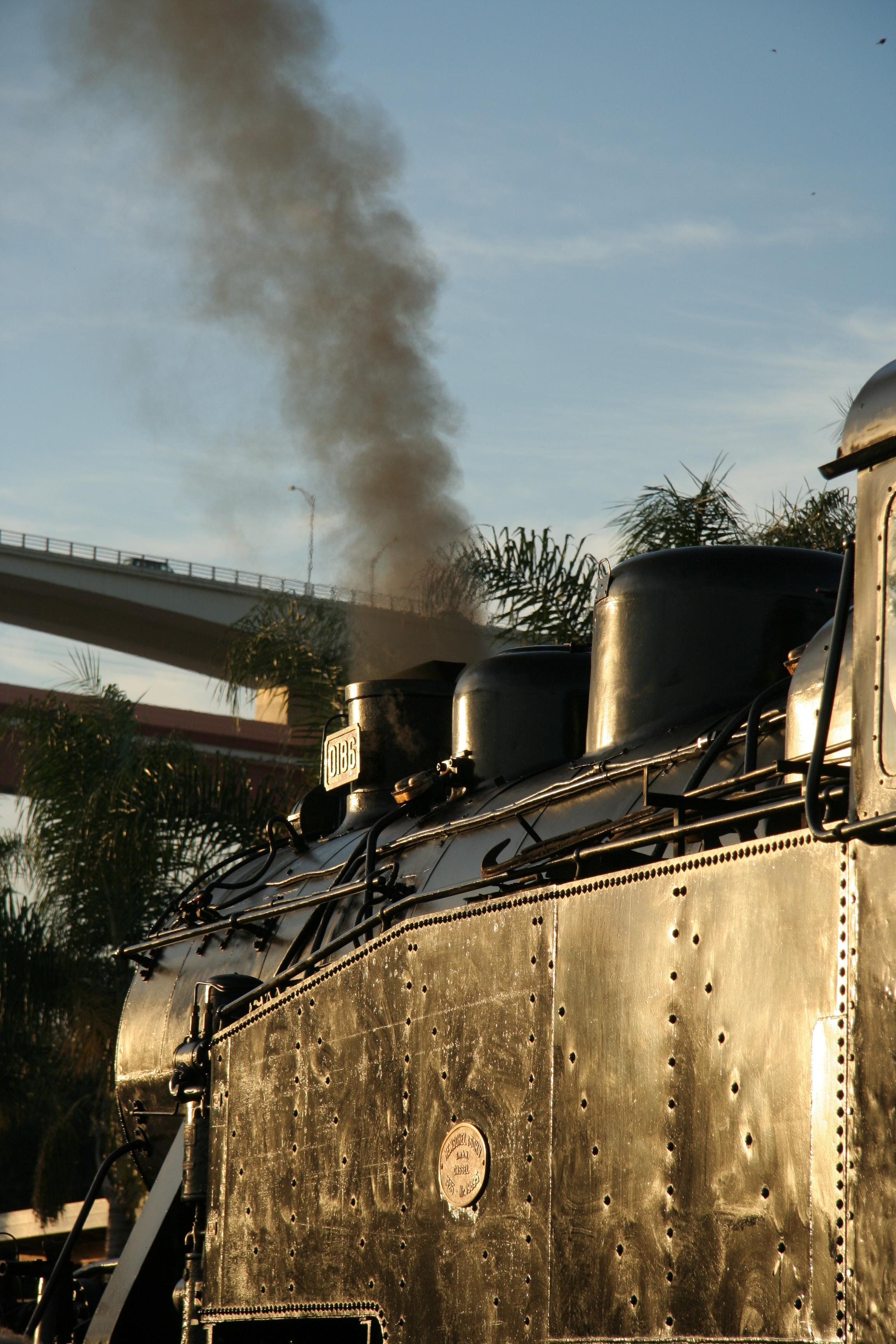 160 anos dos caminhos de ferro em Portugal
