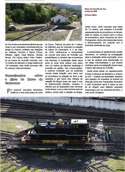 Últimos dias de pré-venda da Trainspotter VII