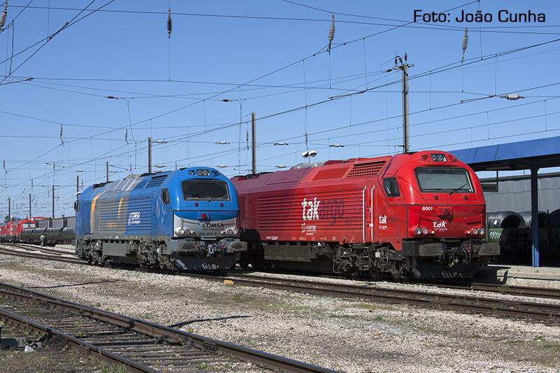 Últimos dias de pré-venda da Trainspotter X