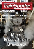 Trainspotter nº 118 – Junho de 2020